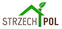 Strzechpol Logo